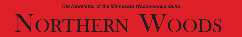 Minnesota Woodworking Guild